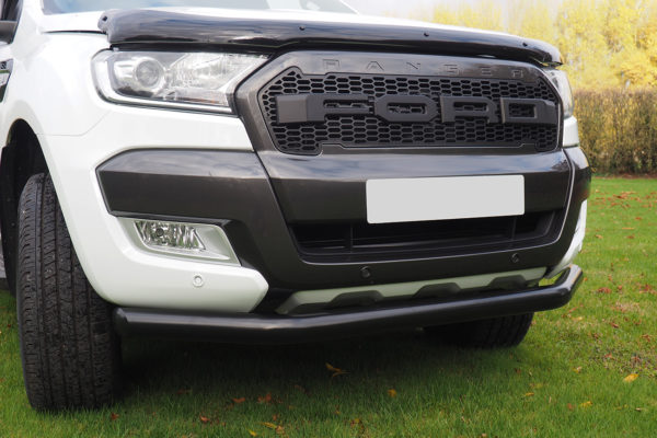 ford_ranger_gloss_black_spoiler_bar