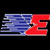 www.eagle4x4.com