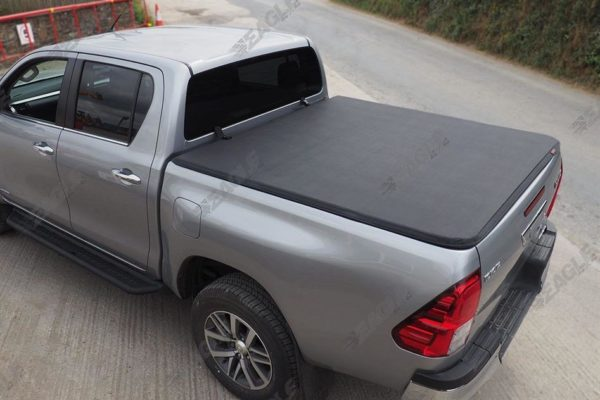 Toyota_Hilux_Hard_Fold_Hawk_Truck_Bed_Cover