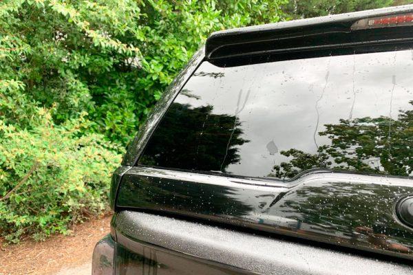 Nissan Navara Np300 Hardtop - VERT-X