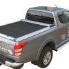 Mitsubishi L200 Series 5 Club Cab - Roller Shutter - Tesser