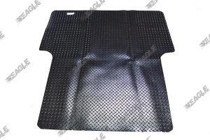 Ford Ranger 1999-2011 Non Slip Rubber Boot Mat Dog Mat